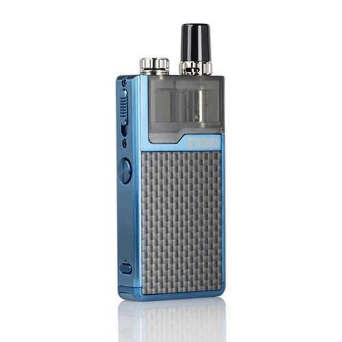 Lost Vape Orion Plus Pod Vape Kit-10