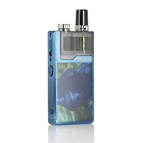 Lost Vape Orion Plus Pod Vape Kit-8