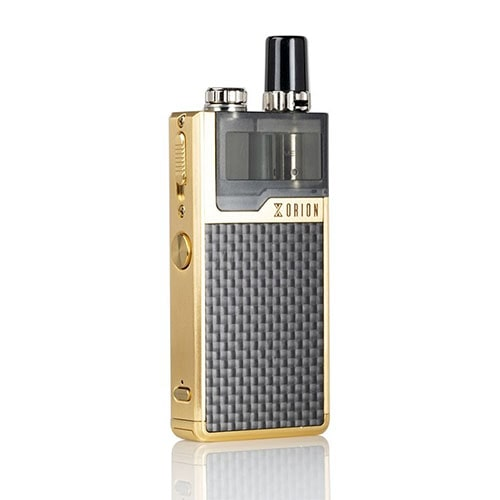 Lost Vape Orion Plus Pod Vape Kit-12