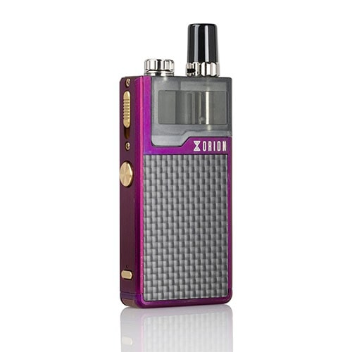 Lost Vape Orion Plus Pod Vape Kit-14