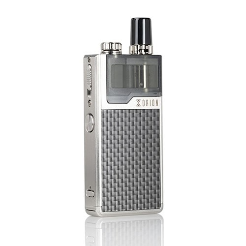 Lost Vape Orion Plus Pod Vape Kit-7