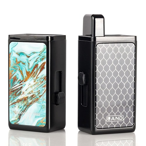 OBS Land Pod System Vape Kit-5