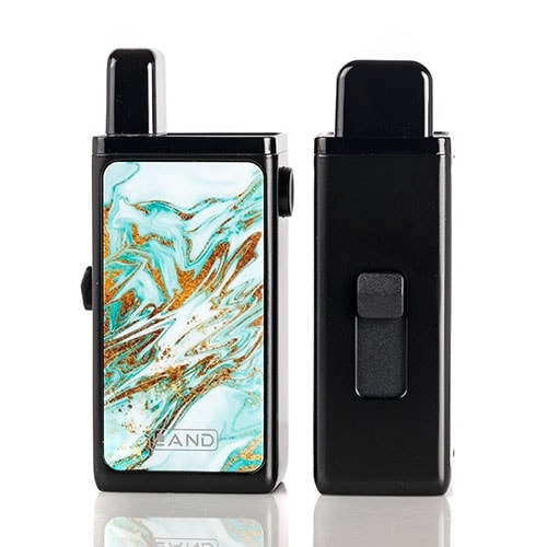 OBS Land Pod System Vape Kit-4
