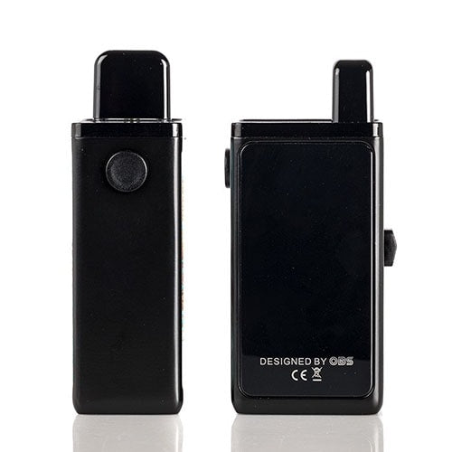 OBS Land Pod System Vape Kit-6