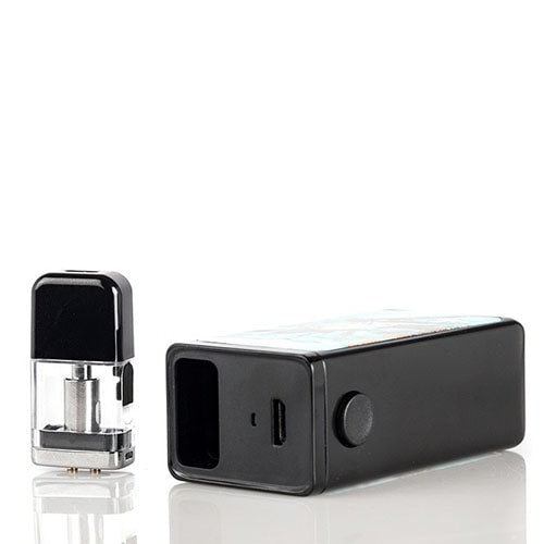 OBS Land Pod System Vape Kit-7