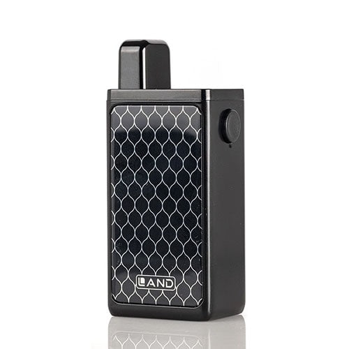 OBS Land Pod System Vape Kit-16