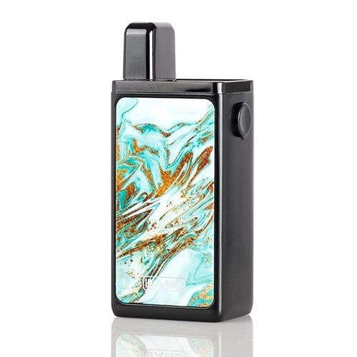 OBS Land Pod System Vape Kit-3