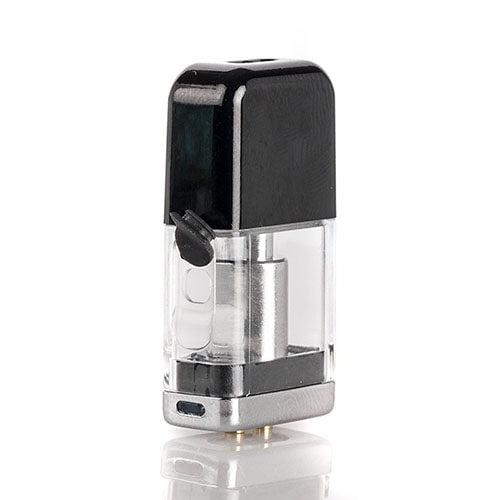 OBS Land Pod System Vape Kit-10
