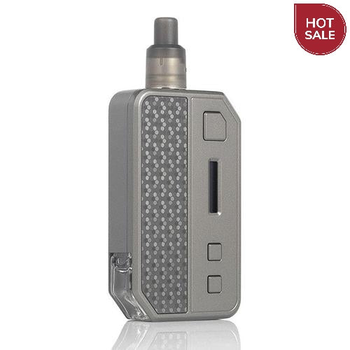 Pioneer4You iPV V3-Mini Auto-Squonk 30W Pod System Kit-15