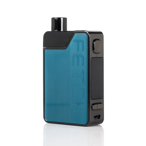 SMOK FETCH Mini Pod System Vape Kit-Green