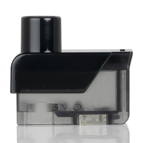 SMOK FETCH Mini Pod System Vape Kit-