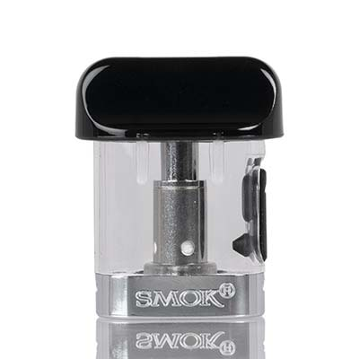 SMOK MICO Series Replacement Pods-4