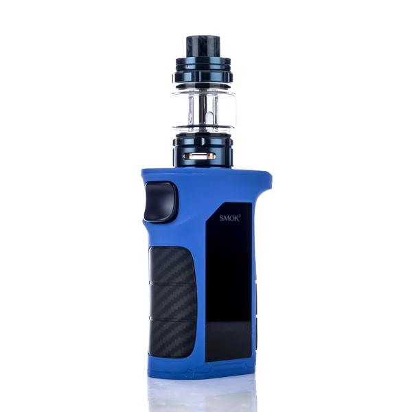 SMOK MAG P3 230W Kit-Blue Black