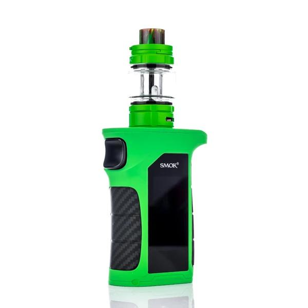SMOK MAG P3 230W Kit-Green Black