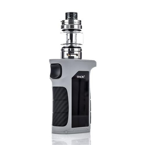 SMOK MAG P3 230W Kit-Gray Black