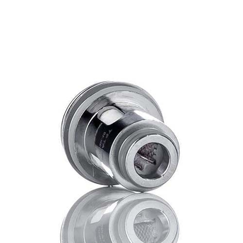 SMOK TF Mesh Series Replacement Coils-5