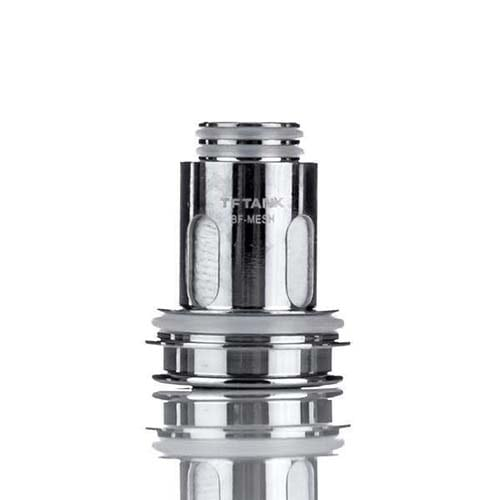SMOK TF Mesh Series Replacement Coils-4