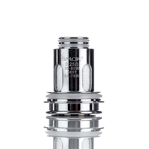 SMOK TF Mesh Series Replacement Coils-3