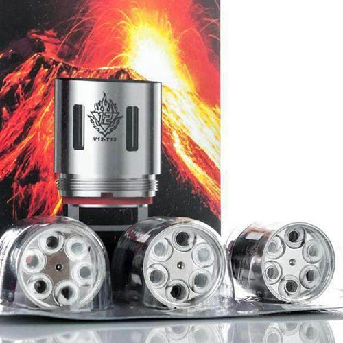 SMOK TFV12 King Series Coils-6