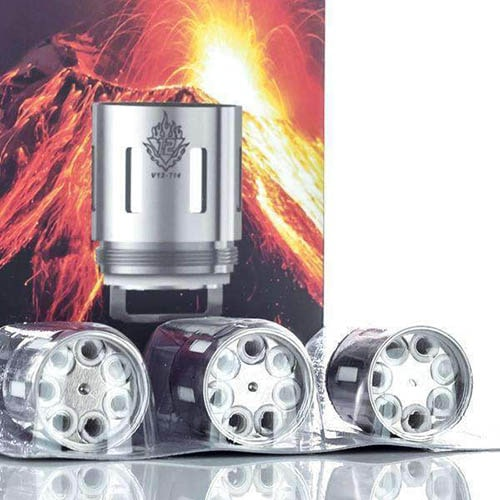SMOK TFV12 King Series Coils-7