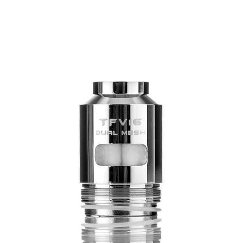 SMOK TFV16 Tank Replacement Coils-5
