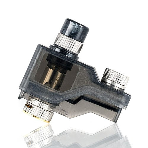 Snowwolf Wocket Pod Cartridge & Coil-2