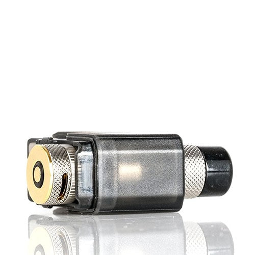 Snowwolf Wocket Pod Cartridge & Coil-5