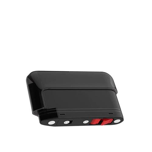 Suorin Air Plus Replacement Pod Cartridge-1