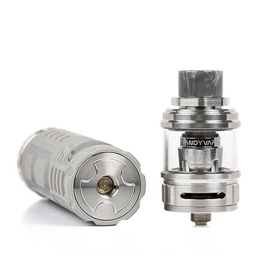 Vandy Vape Trident 100W Kit-7