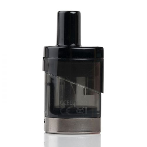 Vaporesso PodStick Replacement Pod Cartridges-