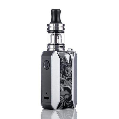 VooPoo Drag Baby Trio 25W Kit-14