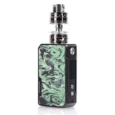 VooPoo Drag Mini 117W Kit-7