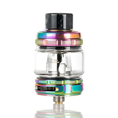 Wismec Trough Sub-Ohm Tank-10