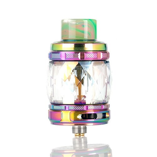 Wismec Trough Sub-Ohm Tank-11