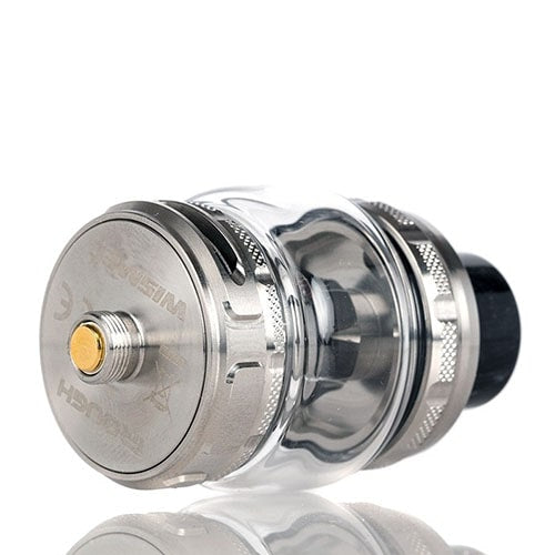 Wismec Trough Sub-Ohm Tank-6