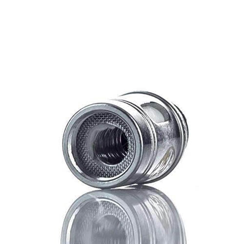 Wismec WS Series Replacement Coils-3