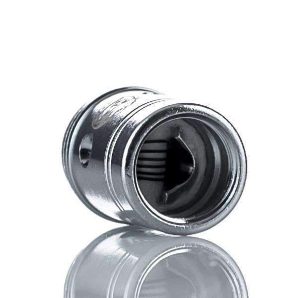 Wismec WS Series Replacement Coils-6