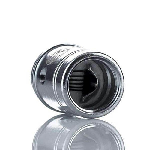 Wismec WS Series Replacement Coils-5