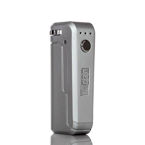Yocan UNI Alternative Oil Cartridge Vaporizer-13