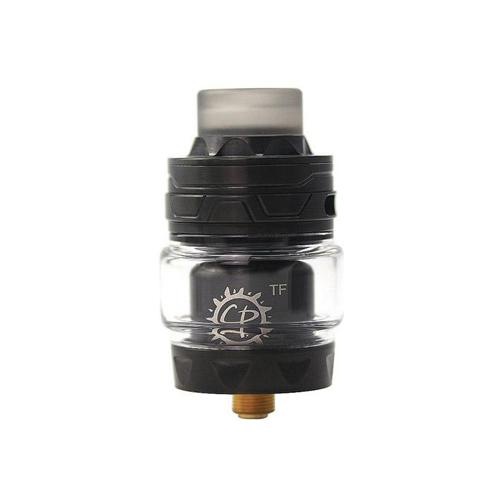 Advken CP TF RTA 24mm Tank-2