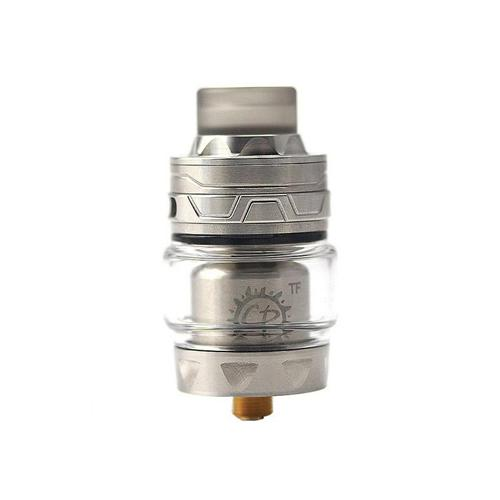 Advken CP TF RTA 24mm Tank-3