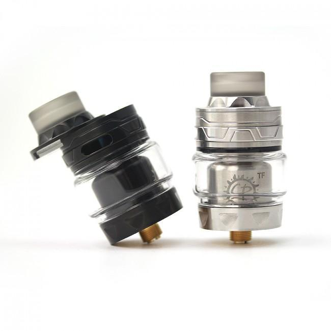 Advken CP TF RTA 24mm Tank-4