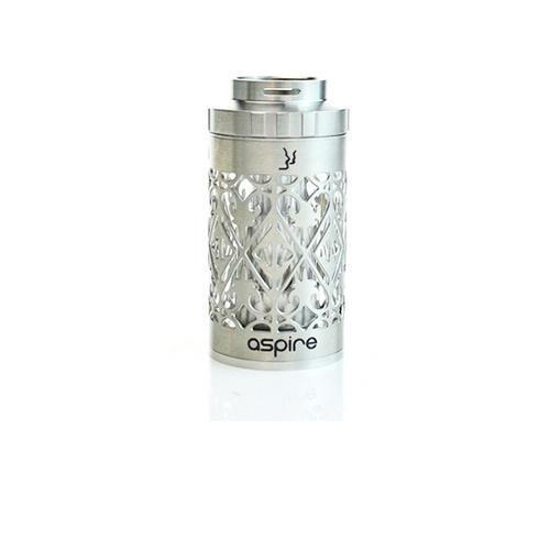 Aspire Triton Hollowed Out Replacement Tank-1