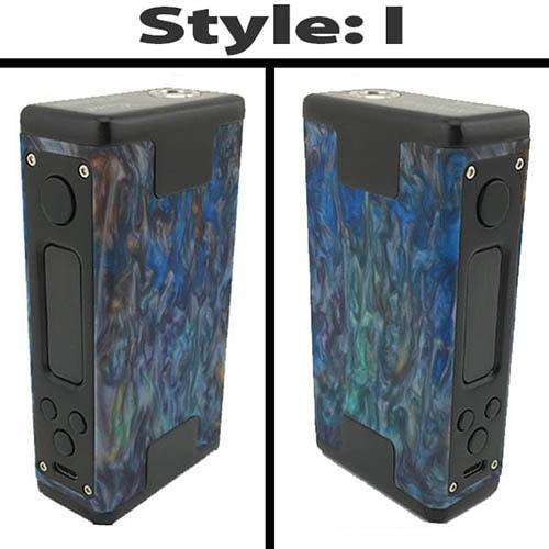 Cartel Revenant 160W Mod Black - Choose Color-19