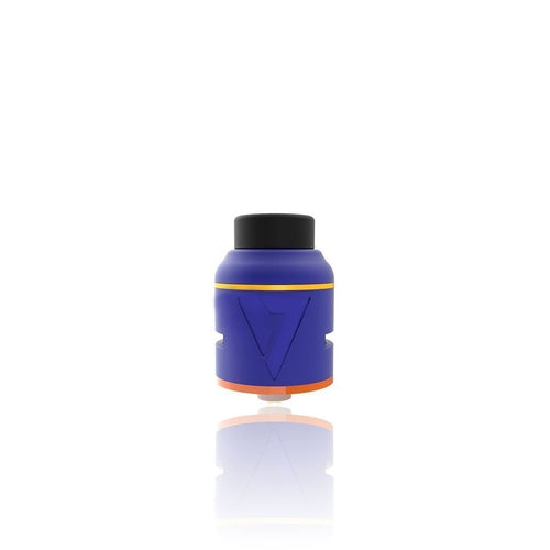 Desire Mad Dog V2 RDA-6