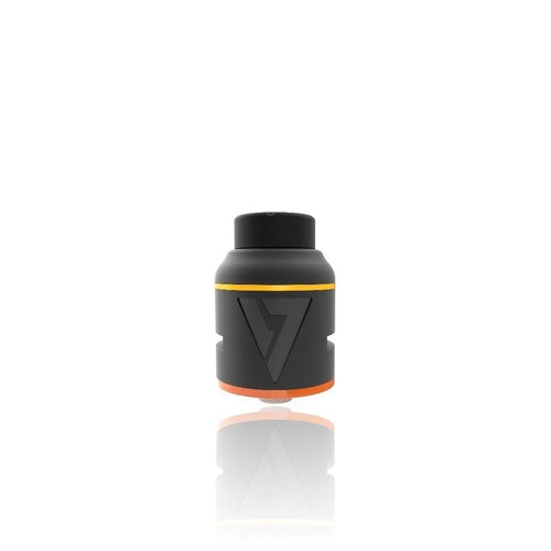 Desire Mad Dog V2 RDA-7
