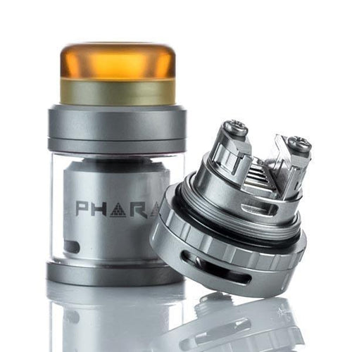 Digiflavor Pharaoh Mini 24mm RTA Tank-3