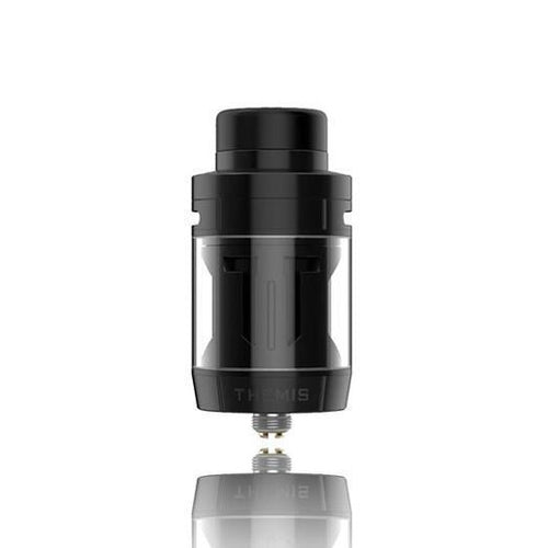 Digiflavor Themis Mesh 25mm RTA Tank-2