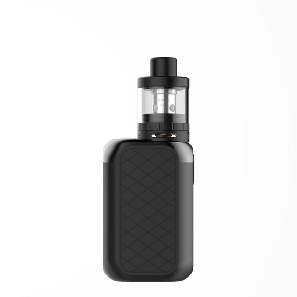 DigiFlavor Ubox 1700mAh Kit
