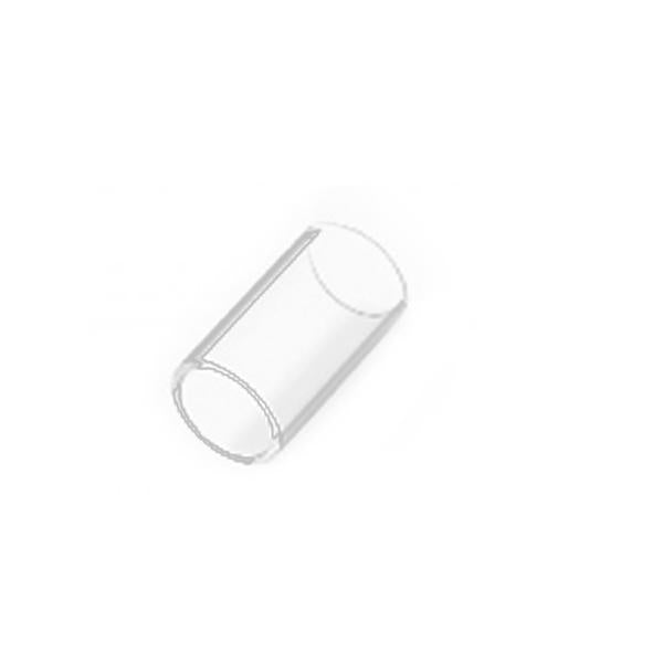 Digiflavor Upen Replacement Glass Tube-1